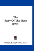 The Story of the Harp (1905)
