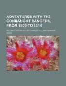 Adventures with the Connaught Rangers, from 1809 to 1814
