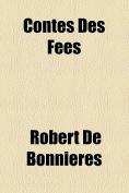 Contes Des Fees [FRE]