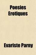 Poesies Erotiques [FRE]