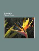 Sapho [FRE]