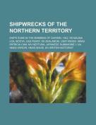 Shipwrecks of the Northern Territory