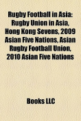 2010 Asian Five Nations #