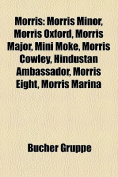 Morris [GER]