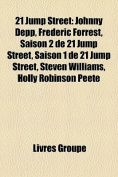21 Jump Street [FRE]