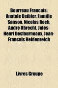 Bourreau Francais [FRE]