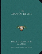 The Man of Desire