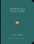 Poems by Ella Young (1906)