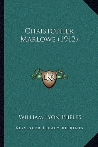 "essays on books william lyon phelps While crediting william wordsworth's tutelage in his 1887 essay ""books   phelps, william lyon, ed the essays of robert louis stevenson."