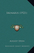 Irenaeus (1921) [GER]
