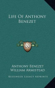 Life of Anthony Benezet