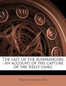 The Last of the Bushrangers