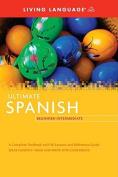 Spanish [Large Print]
