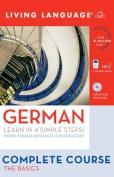 German [Audio]