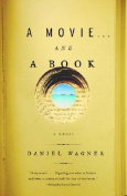 A Movie...and a Book