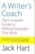 A Writer's Coach