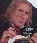 A Christmas Carol [Audio]
