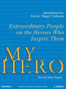 My Hero [Audio]