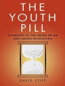The Youth Pill [Audio]