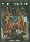 Dragon Strike (Age of Fire) [Audio]
