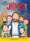 The Jesus Movie