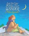 Cu Just in Case You Ever Wonder [Board Book]