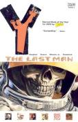 Y - The Last Man