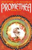 Promethea: Book 5