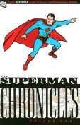 Superman: Vol.1:  Chronicles