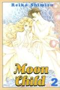 Moon Child, Volume 2