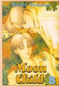 Moon Child: Volume 8