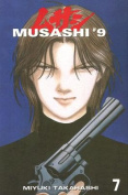 Musashi #9, Volume 7