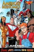 Americas Best Comics Primer