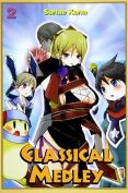 Classical Medley, Vol. 2