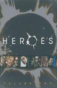 Heroes, Volume Two