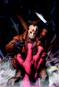 Friday the 13th: Volume 2