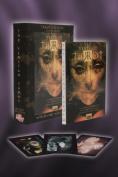 The Vertigo Tarot [With Paperback Book and Black Velvet Bag]