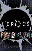 Heroes, Volume 2