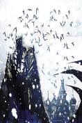 Batman: The Bat and the Beast