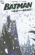 Batman: The Bat and the Beast