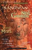 Sandman TP Vol 04 Season Of Mists New Ed