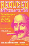 American Book 354355 Reduced Shakespeare