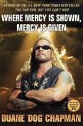 American Book 386271 Where Mercy Is Shown Mercy Is Given