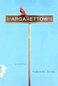 Margarettown