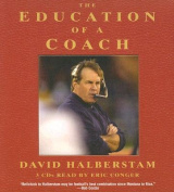 The Education of a Coach [Audio]