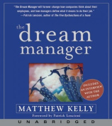 The Dream Manager [Audio]