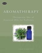 Aromatherapy Therapeutic Use