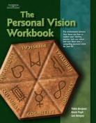 Personal Vision Statement Wkbk