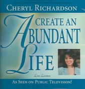 Create an Abundant Life [Audio]