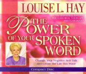 The Power of Your Spoken Word [Audio]